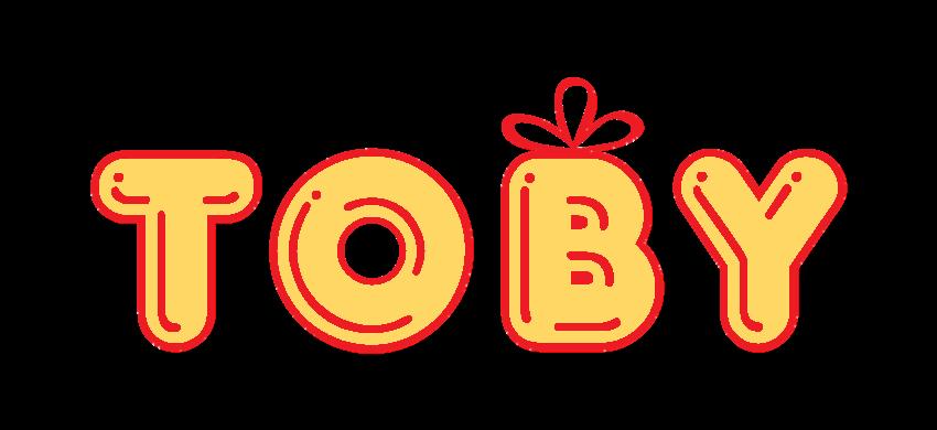 toby.bg